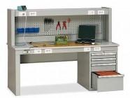 ActiWork Anti-static Electronics Workstations