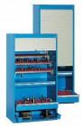 ActiWork Machine Tool Cabinets