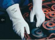 Ansell - Crusader Flex™ Gloves 42-474