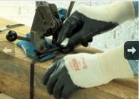 Ansell - Edge™ Gloves 40-400