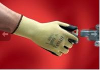 Ansell - HyFlex® Gloves 11-500
