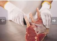 Ansell - Polar Bear® Gloves 74-045