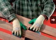 Ansell - PowerFlex® Gloves 80-100
