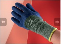 Ansell - PowerFlex® Gloves 80-658