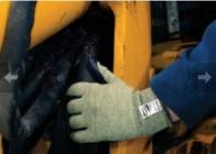 Ansell - PowerFlex® Gloves 80-813