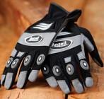 Ansell - Projex Series Medium Duty Gloves