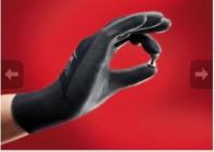 Ansell - SensiLite® Gloves 48-201