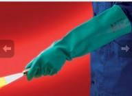 Ansell - SolVex® Gloves 37-175 37-185
