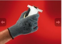 Ansell - Vantage® Gloves 70-761