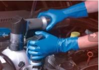 Ansell - Virtex™ Gloves 79-700