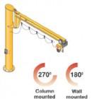 Assistant  (80-4000kg SWL)