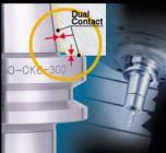 Big Daishowa Simultaneous Dual Contact System