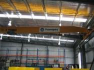 Custom Designed Cranes