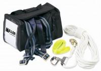 Duraflex Harnesses: Roof Worker Kit
