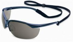 Fuse/Vapor Eyewear: Vapor- Secure Wrap Around Style for Great Value