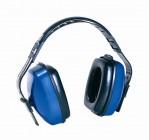 Noise Blocking Earmuffs: Bilsom Viking V2 Earmuff