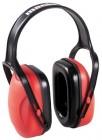 Noise Blocking Earmuffs: Mach 1 Earmuff