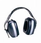 Noise Blocking Earmuffs: Viking V3 Earmuff