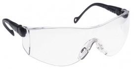 Eyewear/Accessories: Op-Tema Multi Adjustable Design