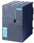 Siemens Automation Controller – SIMATIC S7-300 PLC
