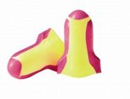 Single Use Earplugs: Laser Lite Uncorded & Corded Foam Earplug