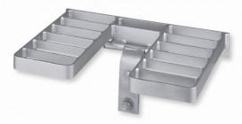 Söll GlideLoc Ladder Systems: Accessories