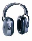 Sound Management Earmuffs: Clarity Over-Head Earmuffs
