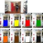 Swingflex Doors