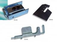 Vehicle Shutter & Roller Door Components