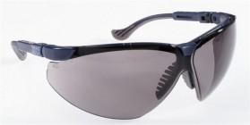 XC Eyewear: XC- X-tra Coverage for X-tra Protection