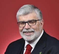 Labour Senator Kim Carr
