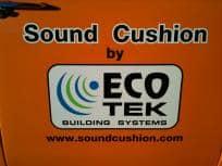 Eco Tek Building Systems Pty Ltd