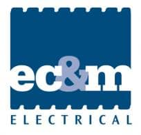 EC&M Electrical Pty Ltd