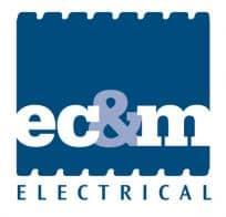 EC&M Electrical Pty Ltd