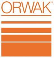 Orwak
