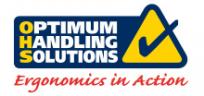 Optimum Handling Solutions