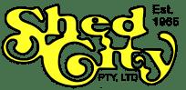ShedCity Logo
