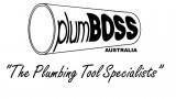 plumBOSS Australia
