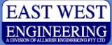 East West Engineering