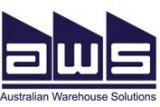 Australian Warehouse Solutions