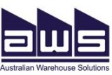 Australian Warehouse Solutions