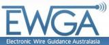 Electronic Wire Guidance Australasia Pty Ltd