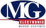 Markit Graphics